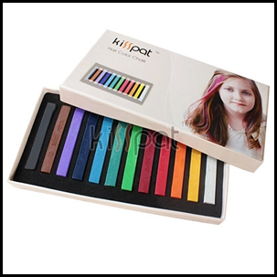 hair-color-chalk-12-assorted-colors