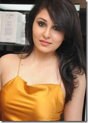 pooja_chopra_latest_stylish_still