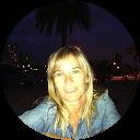 Image Google de Stéphanie ROBERT