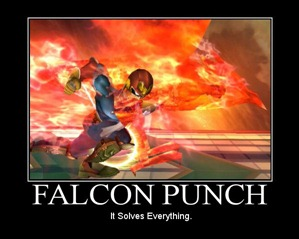 falcon_punch solves