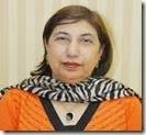 dr rizwana chaudry