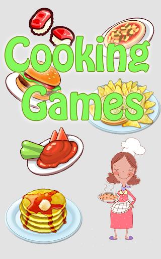 免費家庭片App|烹飪兒童遊戲|阿達玩APP