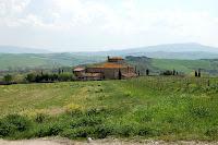 Etrusco 5_Lajatico_9
