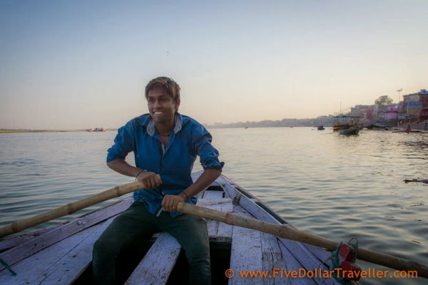 Varanasi-day2-4.jpg