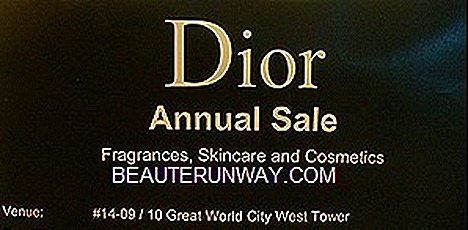 Dior Sale Cosmetics Skincare Fragrance warehouse offers