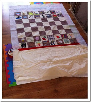 Dads quilt (63)
