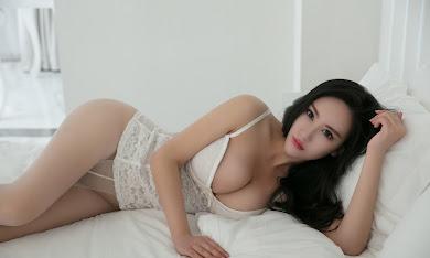 XingYan Vol.032 Yao Mu Di 姚沐迪 (39P91M)