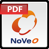NoveO PDFlibA Viewer