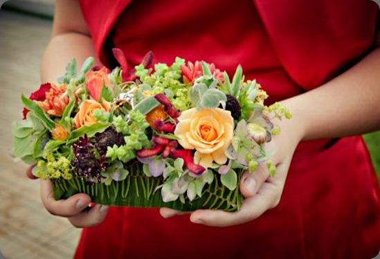 ringbearer-flower-pillow-Françoise-Weeks