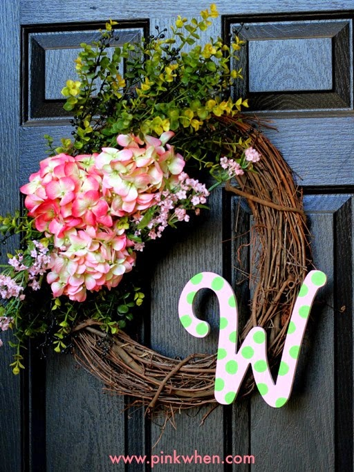 Spring-Floral-Outdoor-Wreath-6