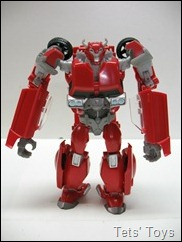 Cliffjumper (23)