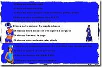 nicaragua imagenesifotos (32)
