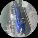 Lokote Rangel reviewed Sammy Auto Sales