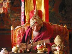 Cultura locale Himalaya