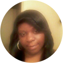buy here pay here Louisville dealer review by Marylou Shackelford