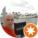 buy here pay here Hialeah dealer review by Joel Esquenazi