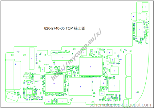apple ipad 1 vice mlb 820 2740 a free download laptop. Black Bedroom Furniture Sets. Home Design Ideas