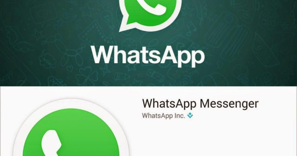Download whatsapp for samsung galaxy tab