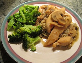 chicken marsala (1)