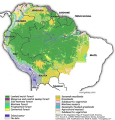amazon_basin_map-max