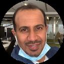 Abdullah A.,WebMetric