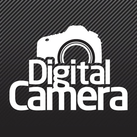 Digital-Camera-logo