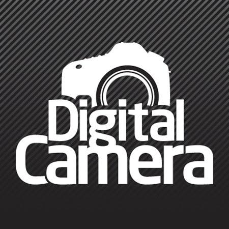 Digital-Camera-logo