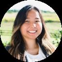 Leslie Tuyet Nguyen