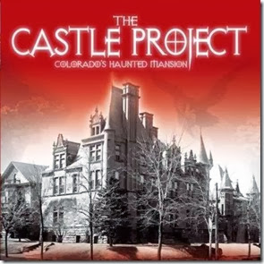 the castle project film
