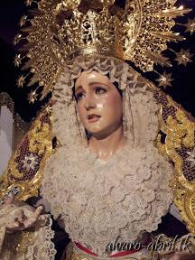 rosario-linares-semana-santa-2014-alvaro-abril-(4).jpg