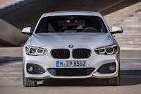 BMW-1-Series-22.jpg