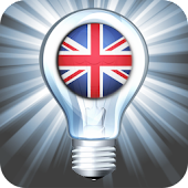 UK Flashlight