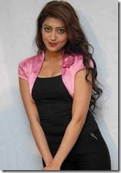 Praneetha Hot in Brahma Movie Stills, Brahma Kannada Movie Upendra Pranitha