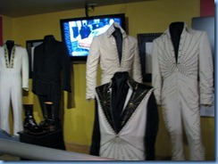 8241 Graceland, Memphis, Tennessee - special VIP Only exhibit