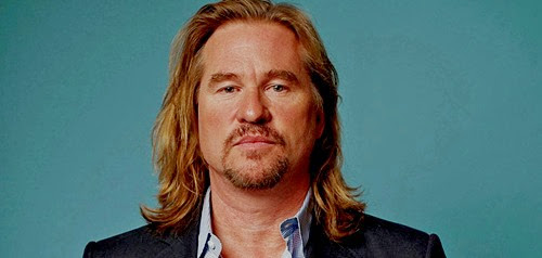 val-kilmer-shares-his-idea-for-a-heat-sequel-and-top-gun-2-header