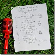 Coldplay-Tracklist-1-crop(1)a