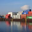 Hafen_und_Deusenberg 12.01.2013 12-34-56.JPG