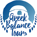 Greek Balance Tours