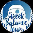 Greek Balance Tours