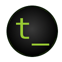 transient_ icon