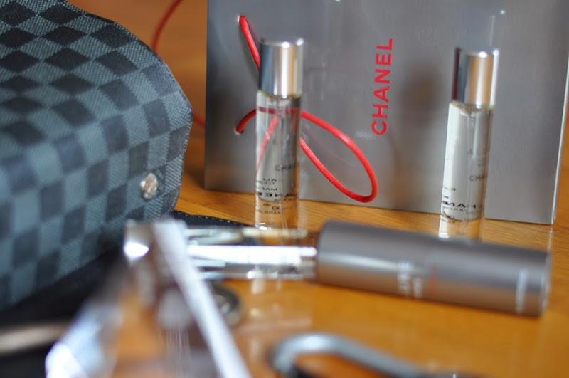 chanel-allure-home-sport-refillable-spry-travel-fashion-blog-zagufashion