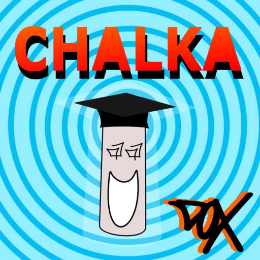 Chalka