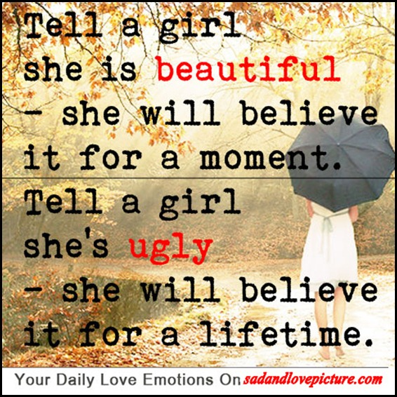 quotes to tell girlfriend