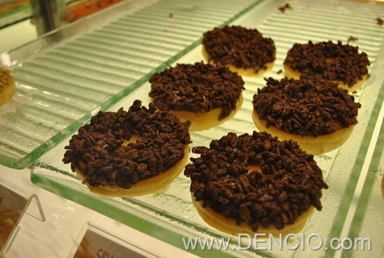 J.CO Donuts Philippines 15