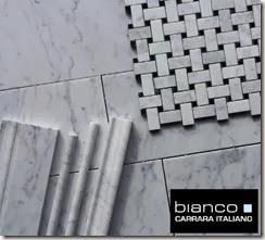 8x16-trims-and-basketweave-logo