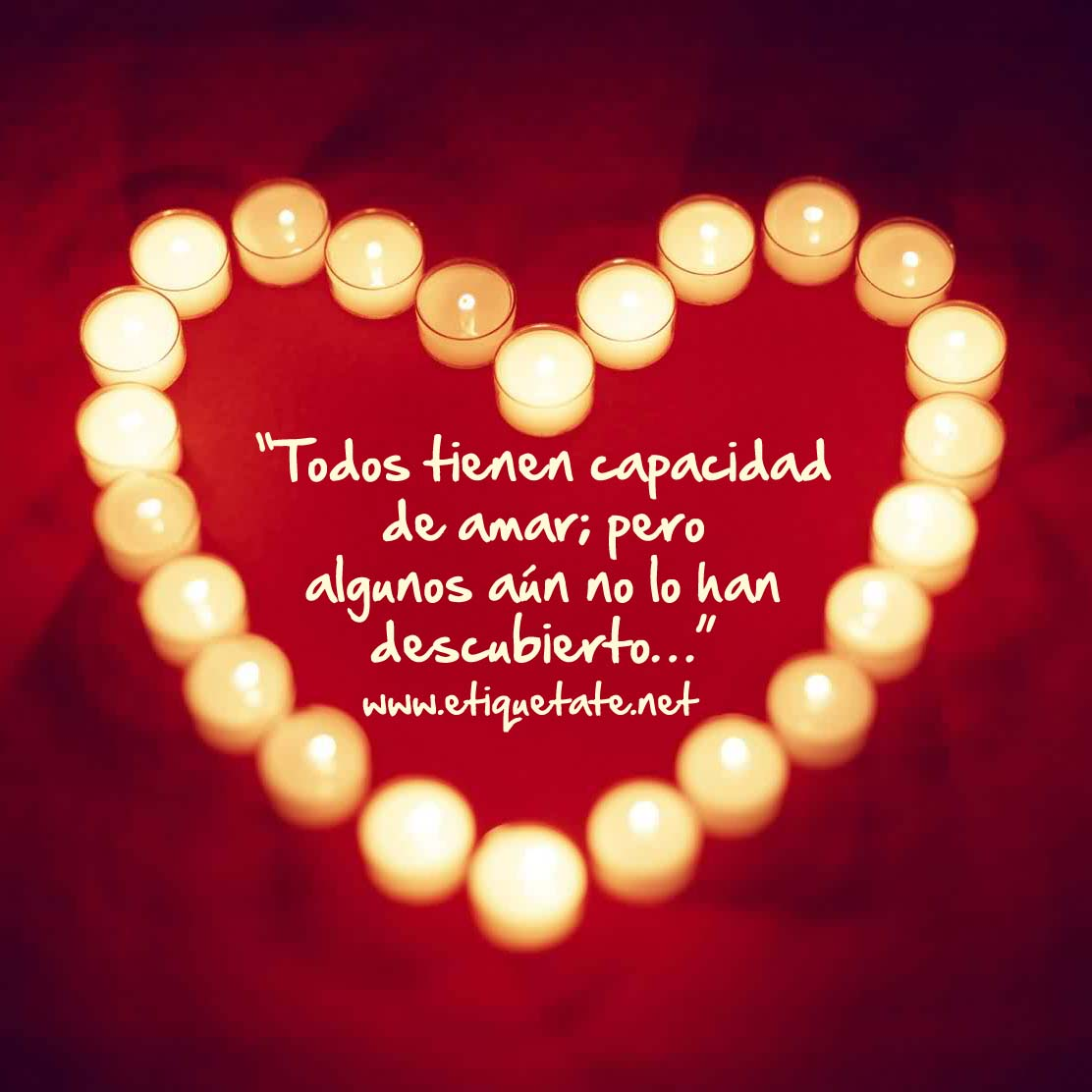 Frases Para San Valentin Cortas 2 Quotes Links