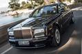 Rolls-Royce-Phantom-Extended-Wheelbase-8