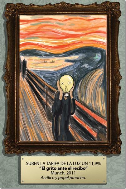 museo de la crisis (3)