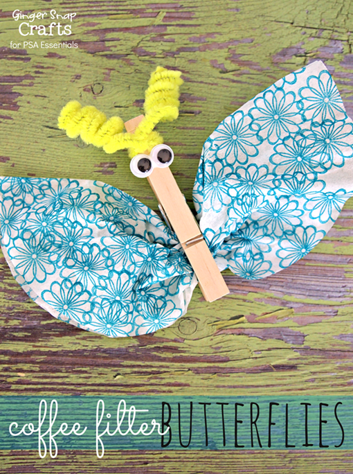 coffee-filter-butterflies-from-Ginge