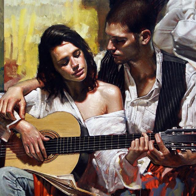 a Leccion de Guitarra frag.jpg